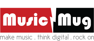 MusicMug