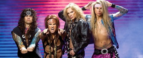 steel-panther-glam-hard-rock