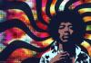 musique-en-ligne-promotion-artistes-independants
