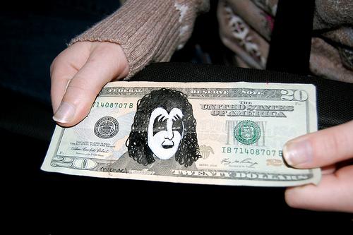 Pledge Music, plateforme de crowfunding et direct-to-fans pour musiciens