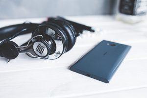 Applications et plateformes pour optimiser sa promotion de musique