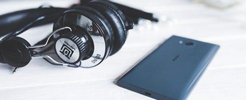 applications-plateformes-promotion-musique