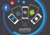 reseaux-sociaux-musique-mobile